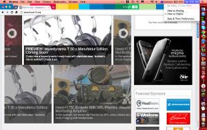Screen shot 2011-07-30 at 9.06.47 AM.png