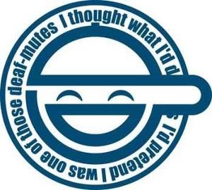 laughing_man.jpg