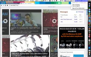 Screen shot 2011-08-31 at 2.29.38 PM.png