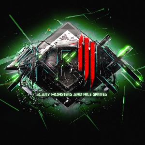 Skrillex-Scary-Monsters-And-Nice-Sprites-MAU5CD004-EP-2010.png