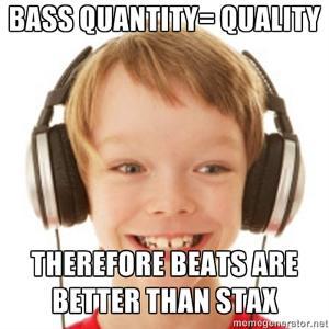 beats noob.jpg