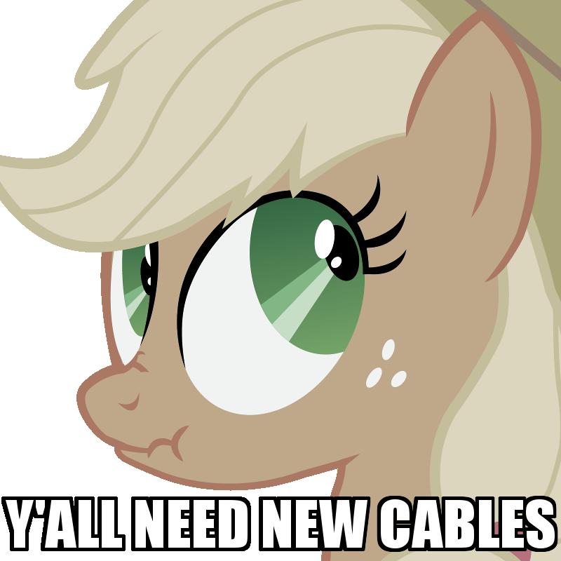 applejacklie_cables.png