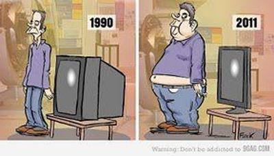 1990 vs 2011.jpg