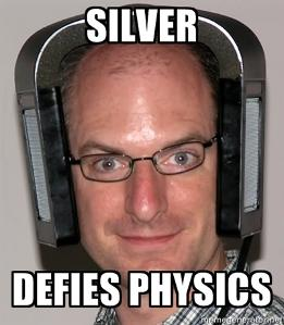 silver .jpg