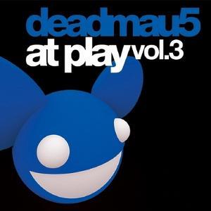 Deadmau5-–-At-Play-Volume-3.jpg