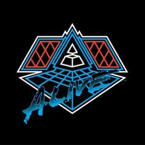 Daft-Punk-Alive2007.jpg