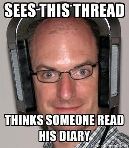 diary .jpg