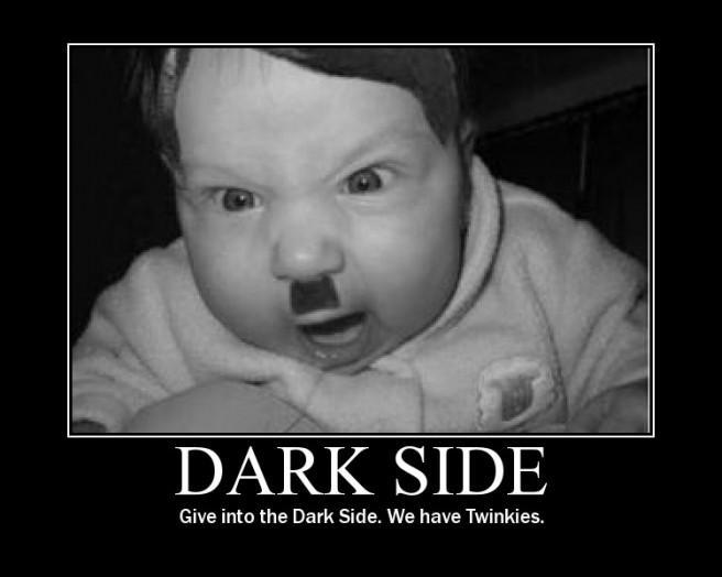 dark-side.jpg