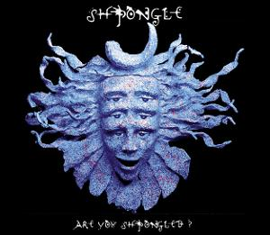 are you shpongled.JPG