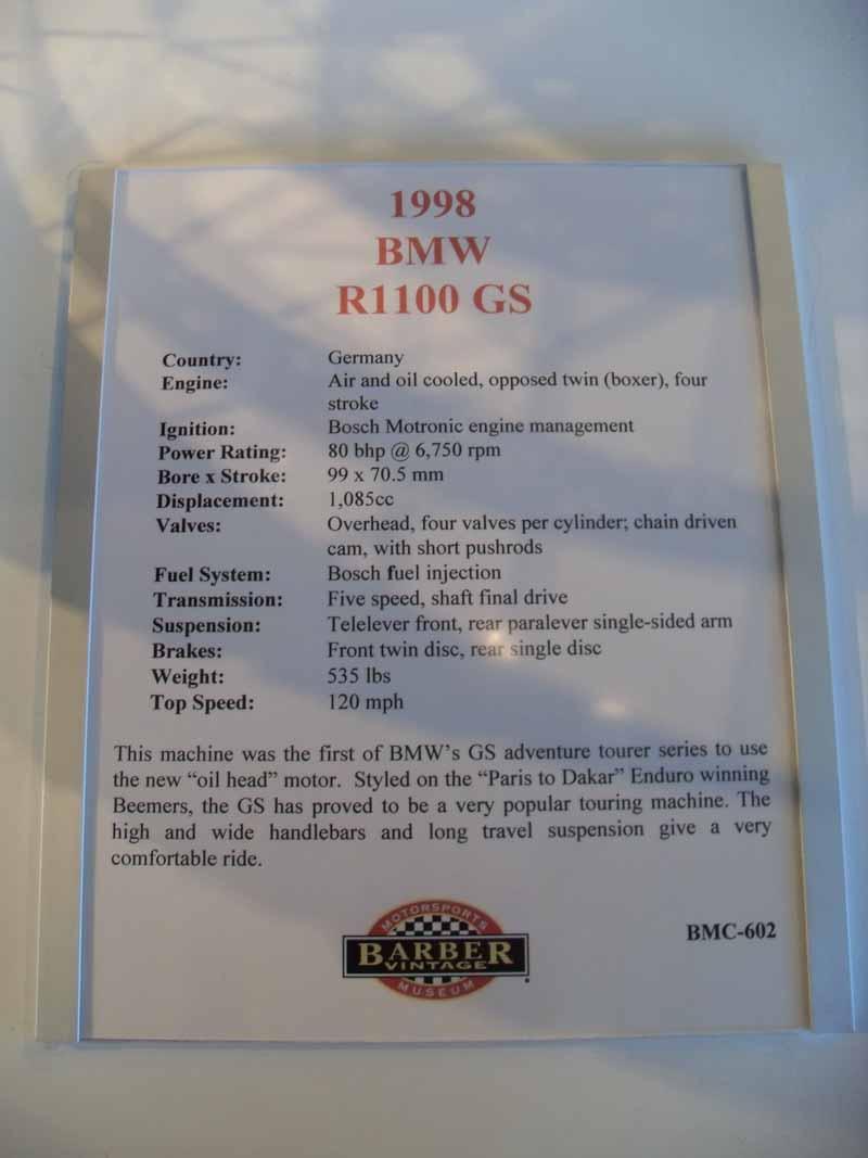 BMW 1998 R1100 GS card.jpg