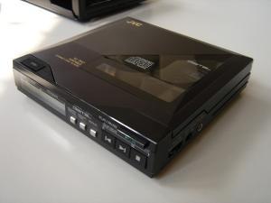 JVC XL-R10.jpg