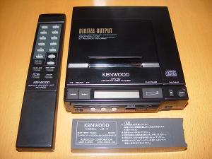 kenwood DPC-80.jpg