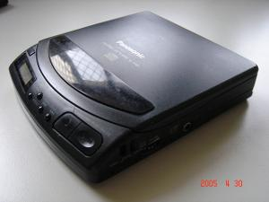 PANASONIC SL-S100.jpg