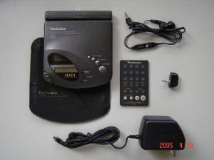 PANASONIC SL-S900.jpg