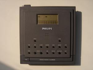 PHILIPS6819.jpg