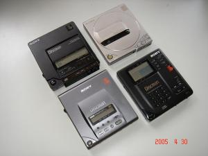 Sony CD 隨身聽四大天王.jpg