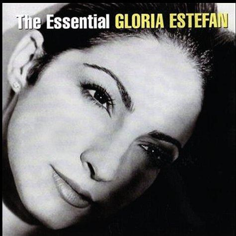 Gloria-Estefan-The-Essential-482933.jpg