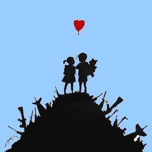 _Banksy-Kids-on-Gun.jpg
