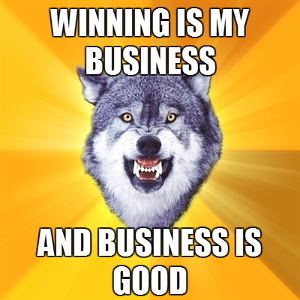 Courage Wolf - Winning.png