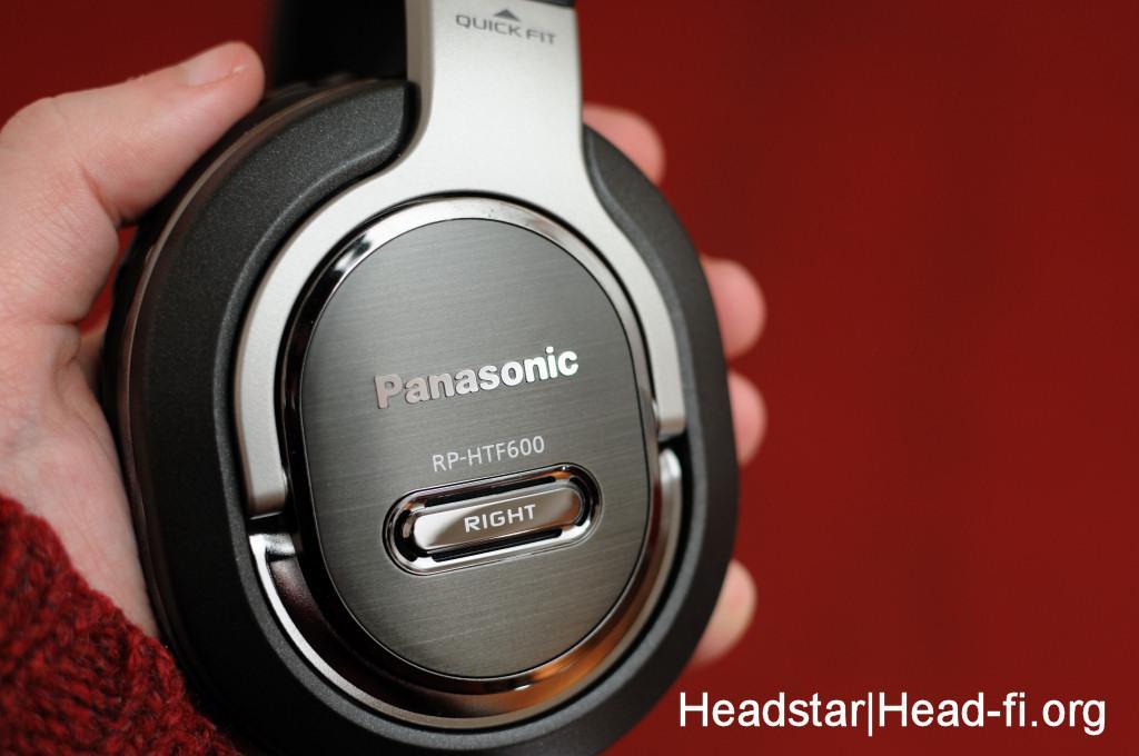 GUP_2305_Panasonic RP-HTF600.JPG