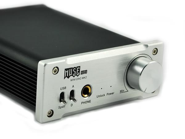 USB17932.jpg