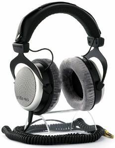 Beyer DT 880 Pro
