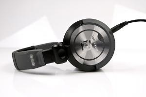 Ultrasone Pro 750_v2