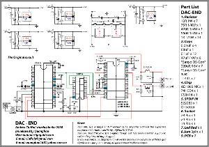 DAC-END-cricuit.jpg