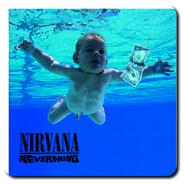 Nevermind Remastered.jpg