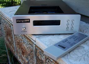 Vanguard_CDM12_Front_Remote-285x206[1].jpg