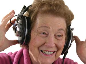 grandma-with-headphones.jpg