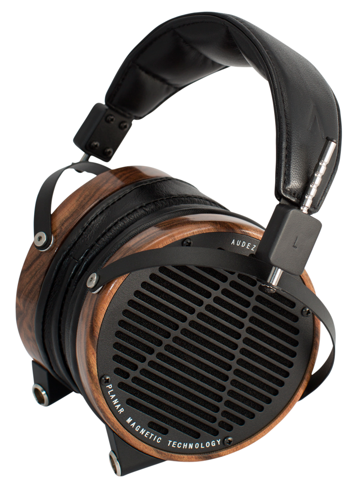 LCD2_Rosewood_Leather_seated.png