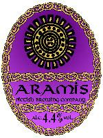 Pictish Aramis.jpg