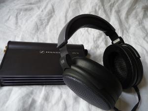 P1060308.JPG