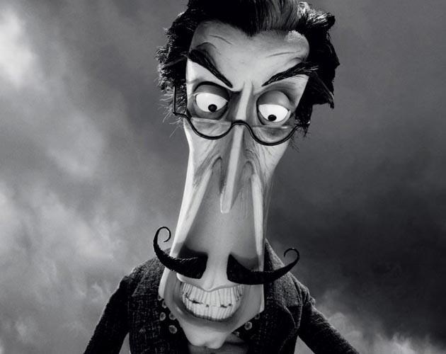 frankenweenie-poster-mr-rzykruski.jpg