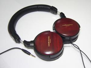 Audio Technica ATHESW9A