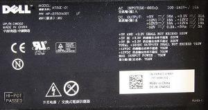 dell-xps-630-power,A-N-83327-13.jpg
