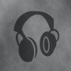 headphones-100x100.png
