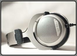 Beyerdynamic-DT-880-Premium-600-Ohm
