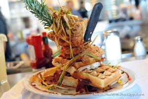 Hash House A Go Go - Sage Fried Chicken & Waffles.jpg