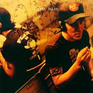 ElliottSmith-EitherOr(1997).jpg