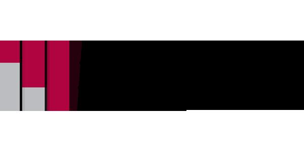 Audeze_Logo-Night-BG_600x300.png