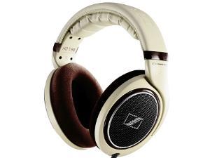 Sennheiser_HD_598_Headphones_440x330.jpg