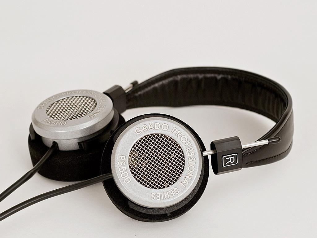 My future headphones.
