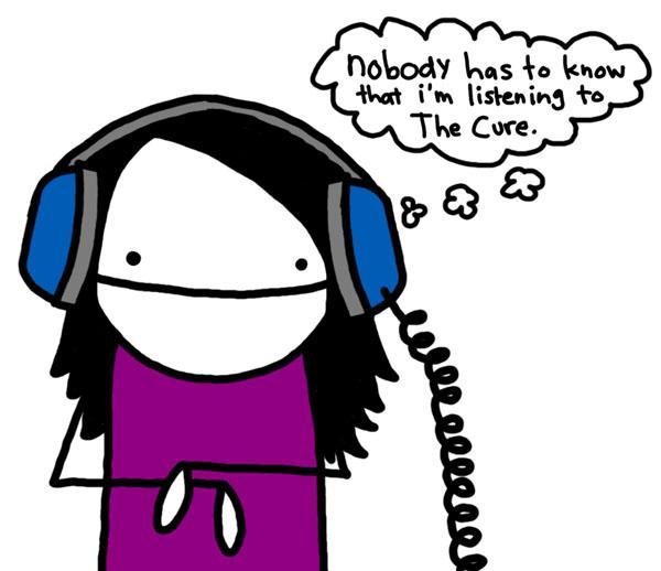 benefits-of-headphones.jpg