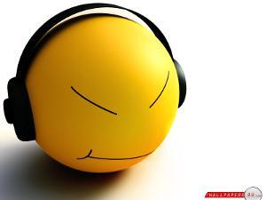 Cute_3D_Music_Cartoon_8718.jpg