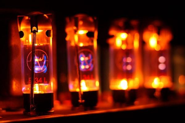 5-25-2012-sn-vacuum.jpg