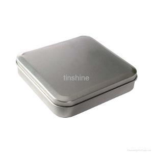 square_tin_box.jpg
