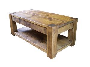 8101_junk_coffee_table-1_product_main_2010_2_1.jpg