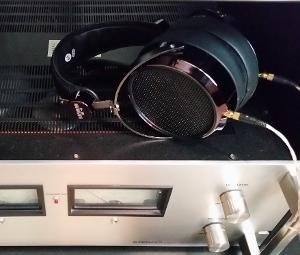 Pioneer Spec 2 and Modded HE-6 (2).jpg